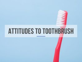 Innovation Consultancy Attitudes to Toothbrush