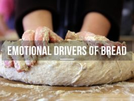 Innovation Consultancy | Emotional Drivers Of Bread