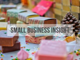 Innovation Consultancy Small Business Insight
