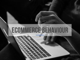 eCommerce behaviour & insight USA and UK